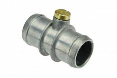 URO Parts R53 Metal Coolant Hose Connector