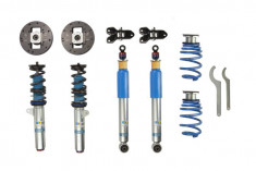 Bilstein Clubsport  Coilovers F56