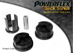 Powerflex Lower Engine Mount Large Bush R53 (Black Series)