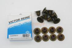 Victor Reinz R53 Valve Stem Seal Set
