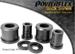 Powerflex Front Wishbone Rear Bush R56 (Black Series)