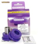 Powerflex Lower Engine Mount Small Bush