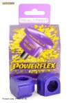 Powerflex Rear Anti Roll Bar Bush 18mm